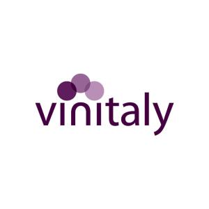 vinitaly-logo1