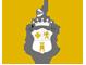 Cantine di Marzo Logo