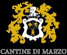 logo_dimarzo_footer