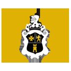 logo_144_144