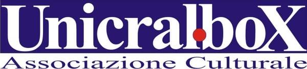 unicralbox