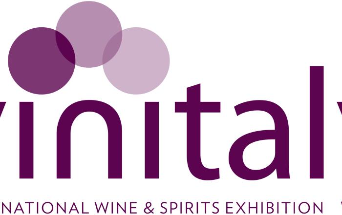 logo_vinitaly