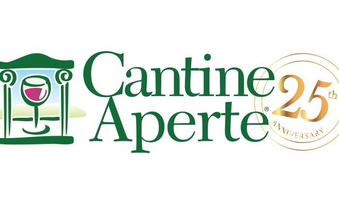 Cantineaperte2017-800x410