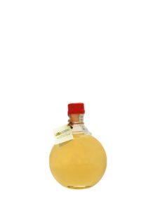 grappa greco di tufo bottiglia