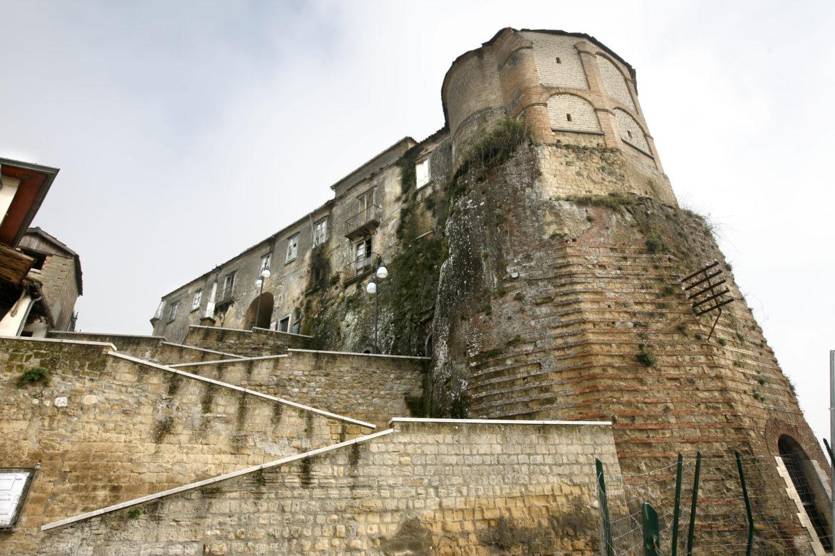 Palazzo di Marzo